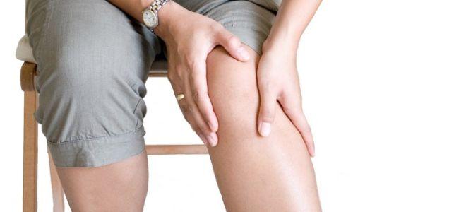 Мази при артрозе коленного сустава: эффективные средства при гонартрозе