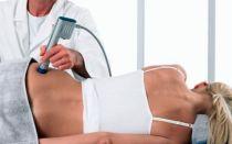 Физиопроцедуры при коксартрозе тазобедренного сустава