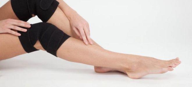 Наколенники при артрозе коленного сустава: как выбрать правильно