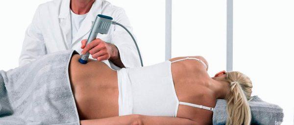 Максимальный вес который можно поднимать при коксартрозе тазобедреного сустава эндоскопические операции на суставах реферат