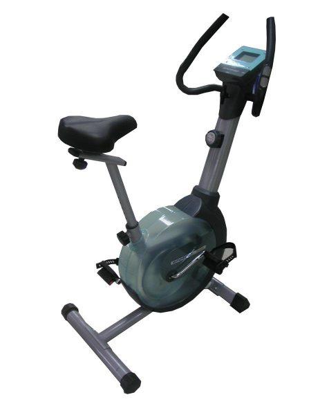 Можно ли при артрозе коленного и тазобедренного суставов заниматься на велотренажере